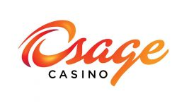 Osage Hotel and Casinos
