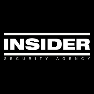 The Insider Agency