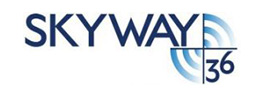 Skyway36 logo